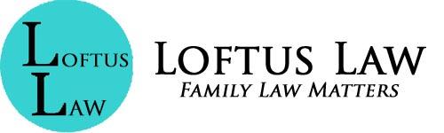Loftus Law
