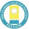 florida-bar-lawyer
